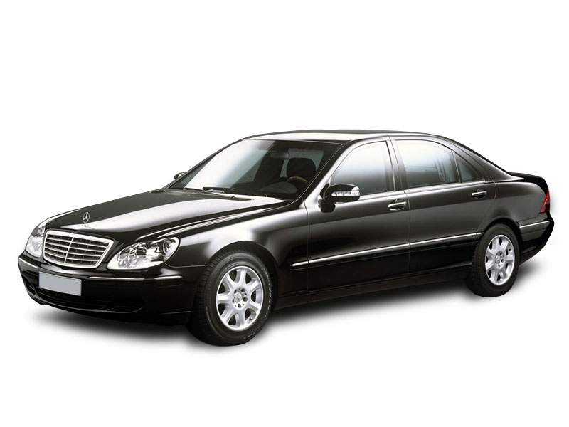mercedes s class w220. Black Bedroom Furniture Sets. Home Design Ideas
