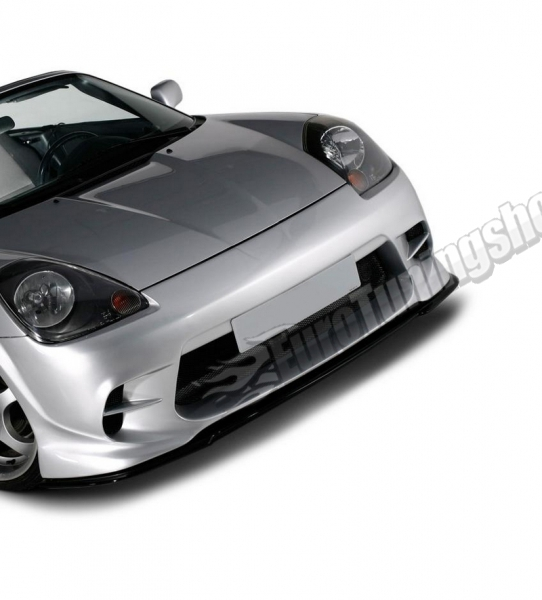 TO-MR2-FD1M (617)