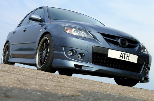 ath_mazda3mps_complect