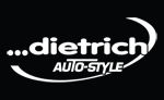 dietrich_logo.png